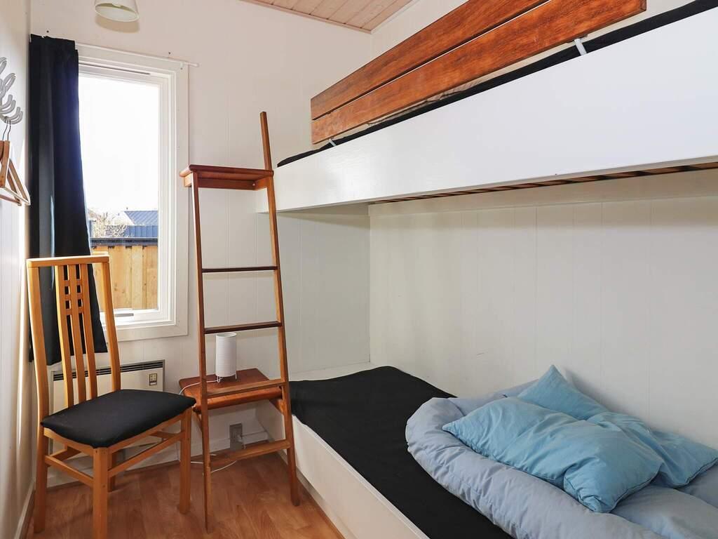 Zusatzbild Nr. 13 von Ferienhaus No. 87282 in Hadsund