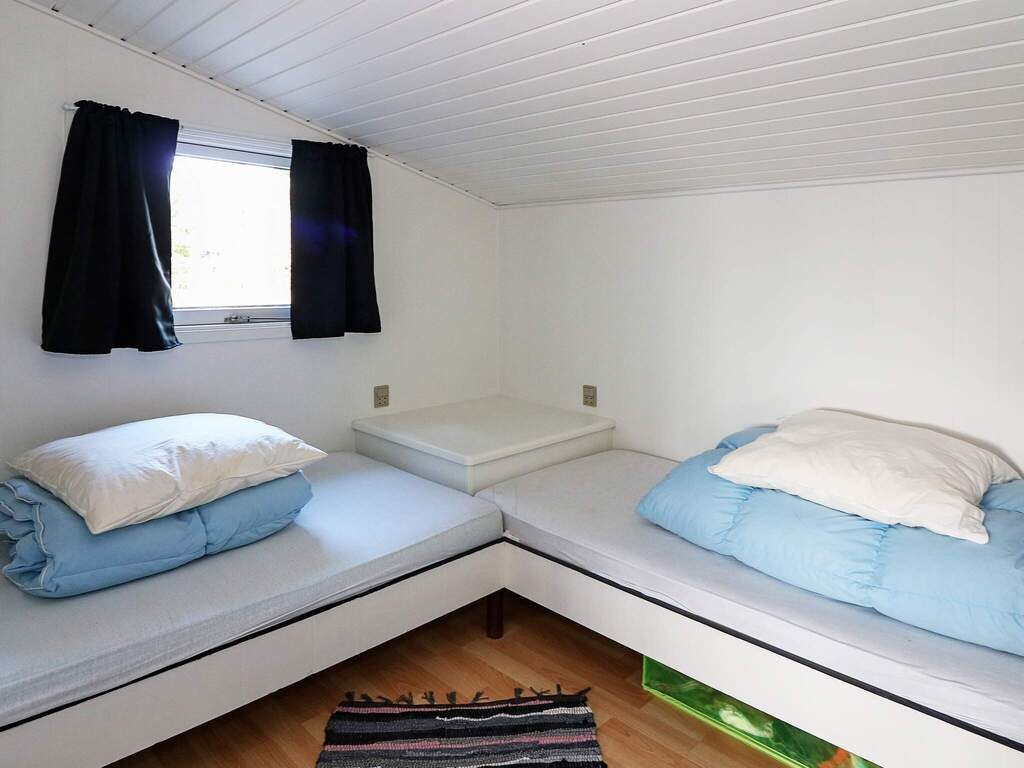 Zusatzbild Nr. 14 von Ferienhaus No. 87282 in Hadsund