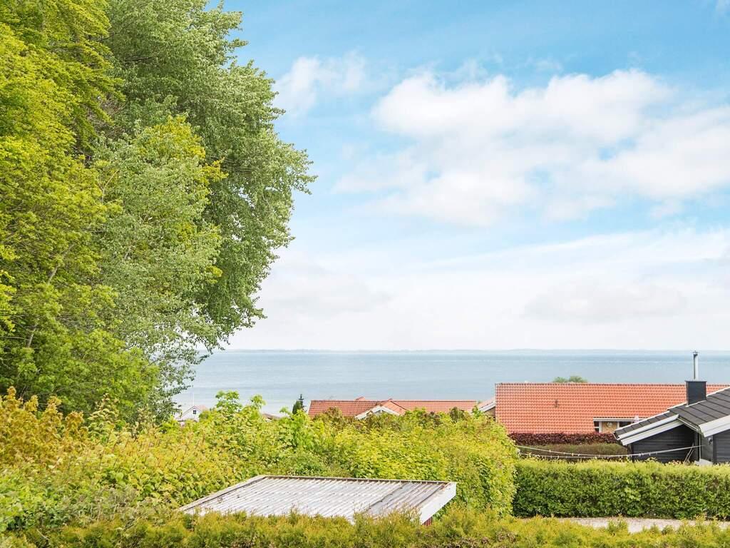 Umgebung von Ferienhaus No. 87355 in Sjølund