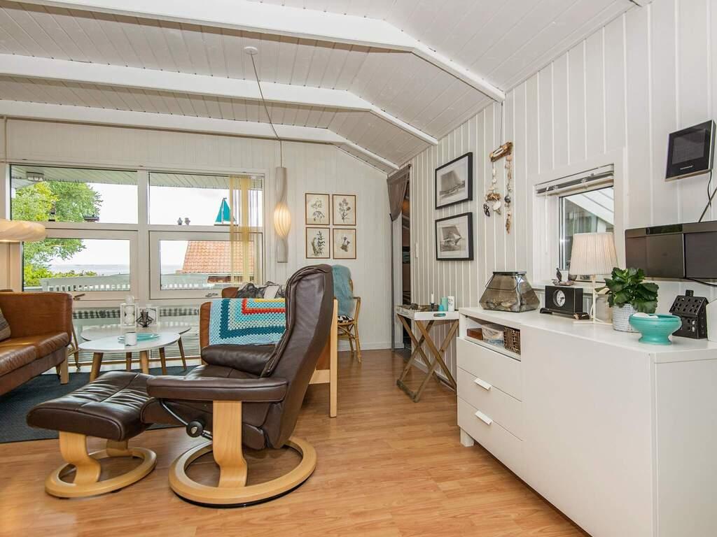 Zusatzbild Nr. 03 von Ferienhaus No. 87355 in Sjølund