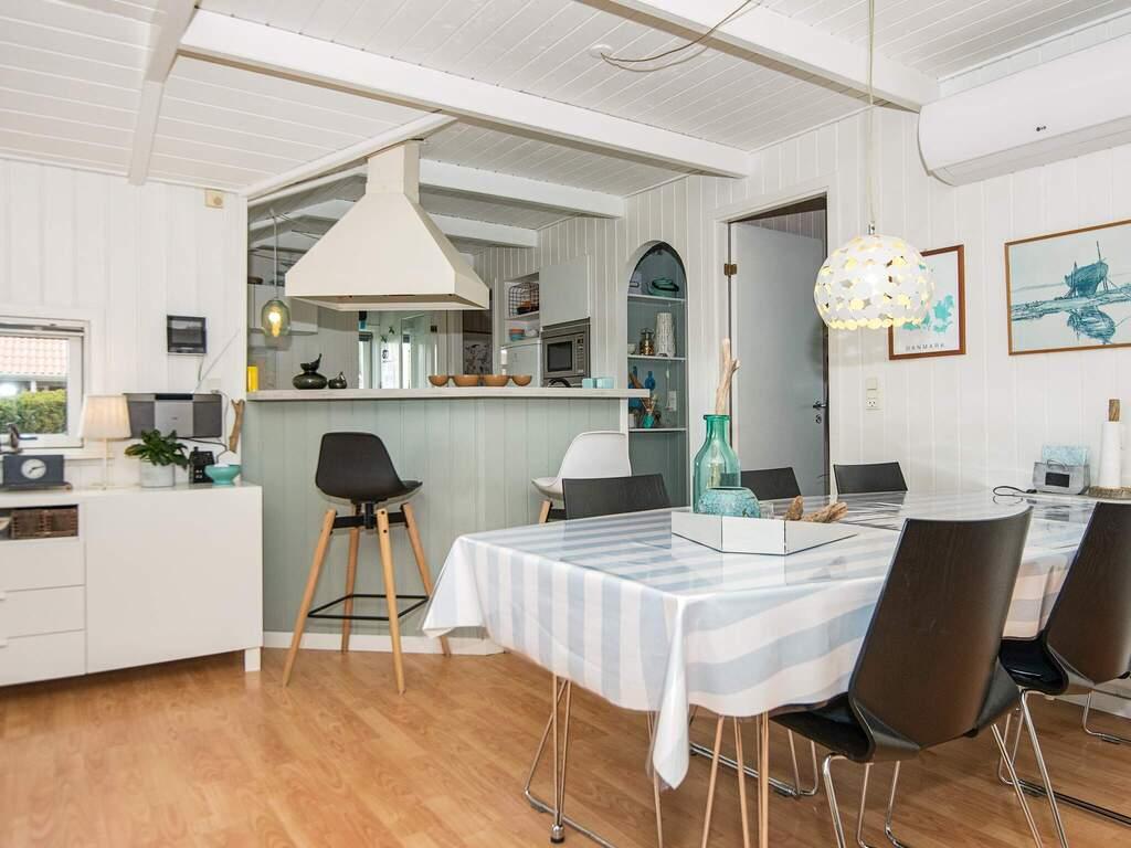 Zusatzbild Nr. 05 von Ferienhaus No. 87355 in Sjølund