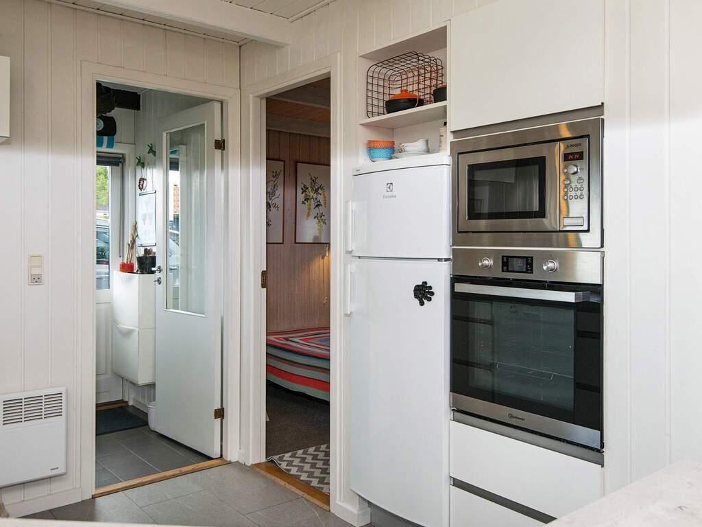 Zusatzbild Nr. 07 von Ferienhaus No. 87355 in Sjølund