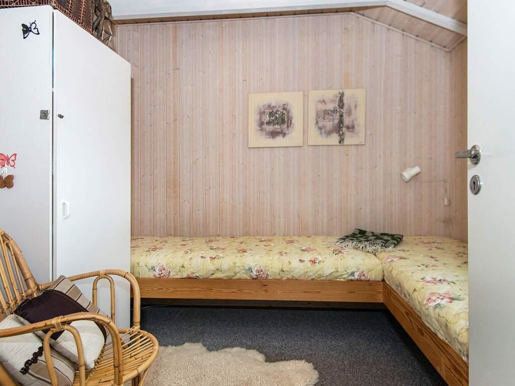 Zusatzbild Nr. 09 von Ferienhaus No. 87355 in Sjølund