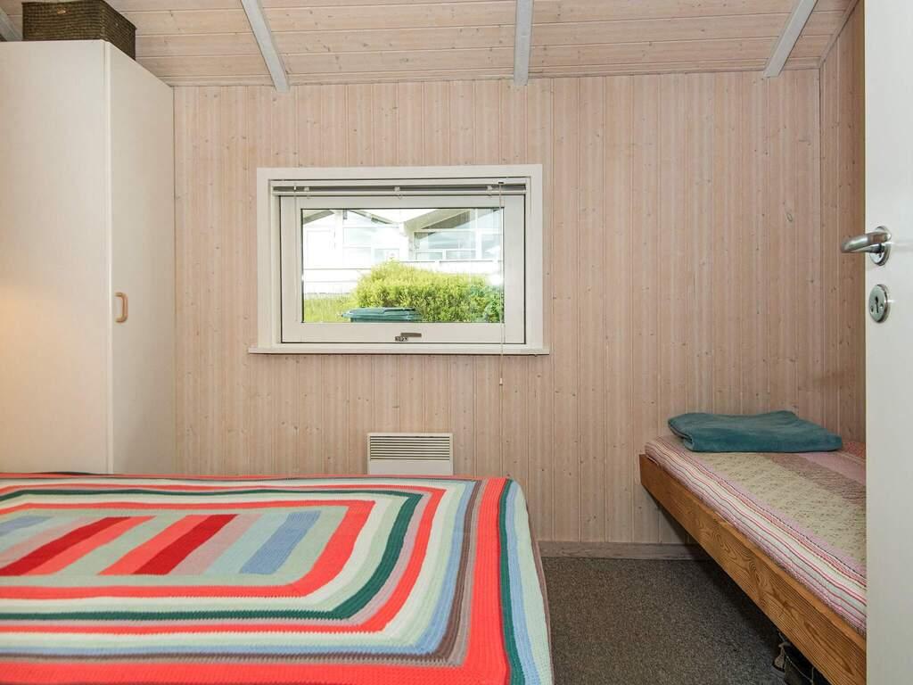 Zusatzbild Nr. 10 von Ferienhaus No. 87355 in Sjølund