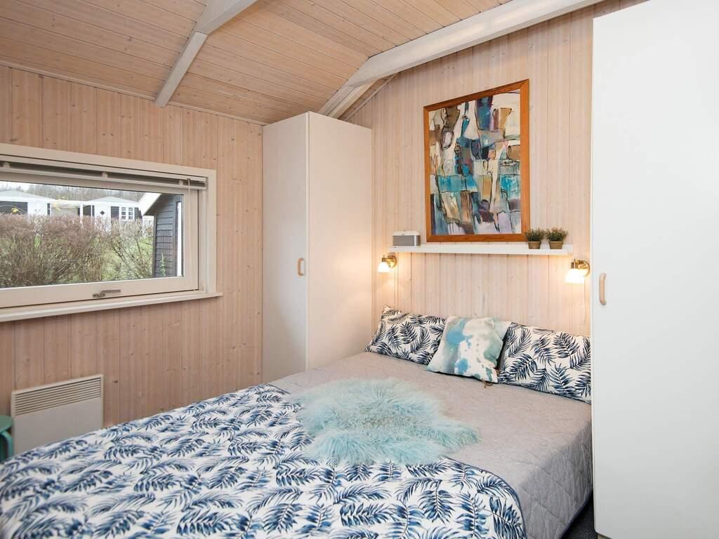 Zusatzbild Nr. 11 von Ferienhaus No. 87355 in Sjølund