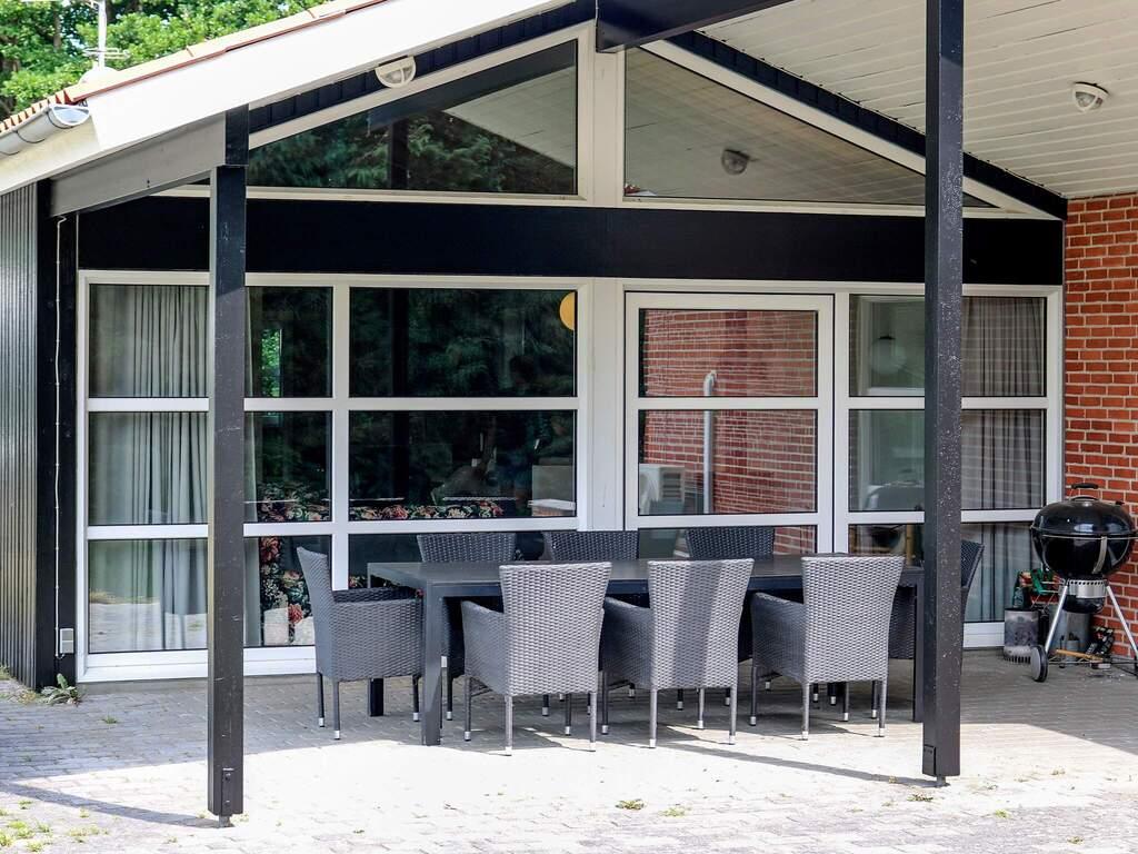 Zusatzbild Nr. 01 von Ferienhaus No. 87407 in Hadsund