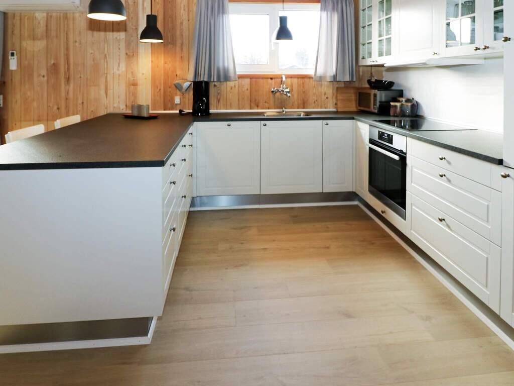 Zusatzbild Nr. 04 von Ferienhaus No. 87407 in Hadsund