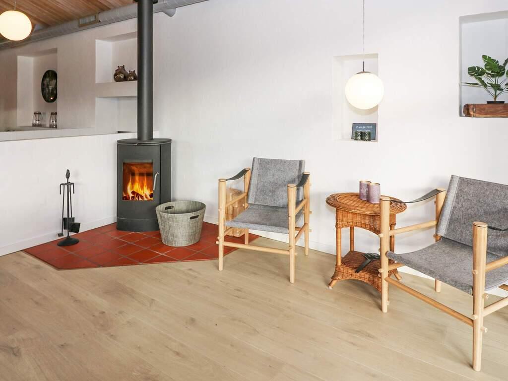 Zusatzbild Nr. 08 von Ferienhaus No. 87407 in Hadsund
