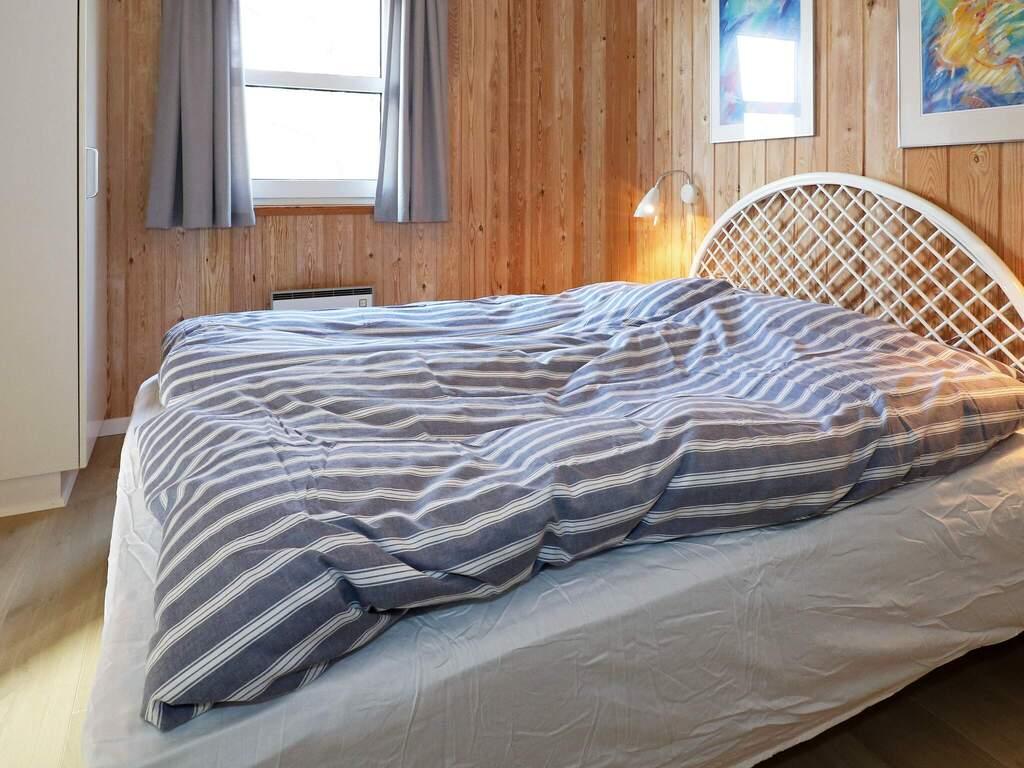 Zusatzbild Nr. 10 von Ferienhaus No. 87407 in Hadsund
