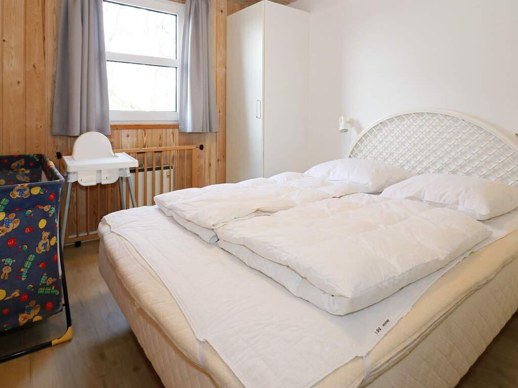 Zusatzbild Nr. 11 von Ferienhaus No. 87407 in Hadsund