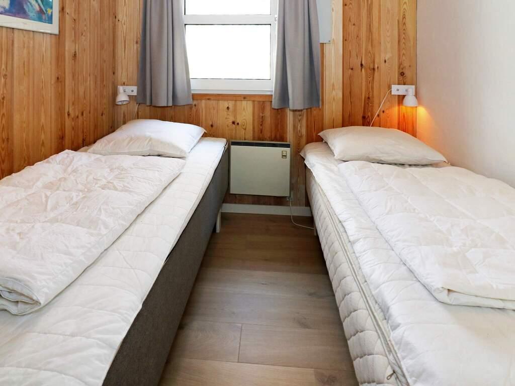 Zusatzbild Nr. 12 von Ferienhaus No. 87407 in Hadsund