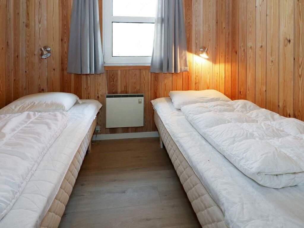 Zusatzbild Nr. 13 von Ferienhaus No. 87407 in Hadsund
