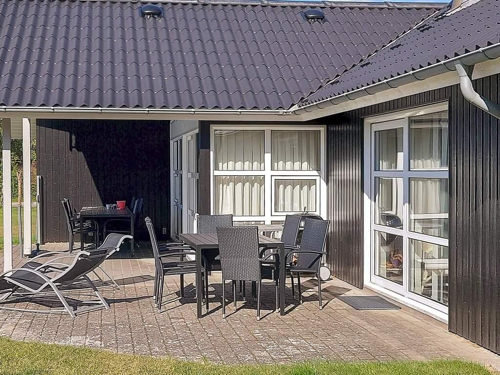 Zusatzbild Nr. 02 von Ferienhaus No. 87408 in Hadsund
