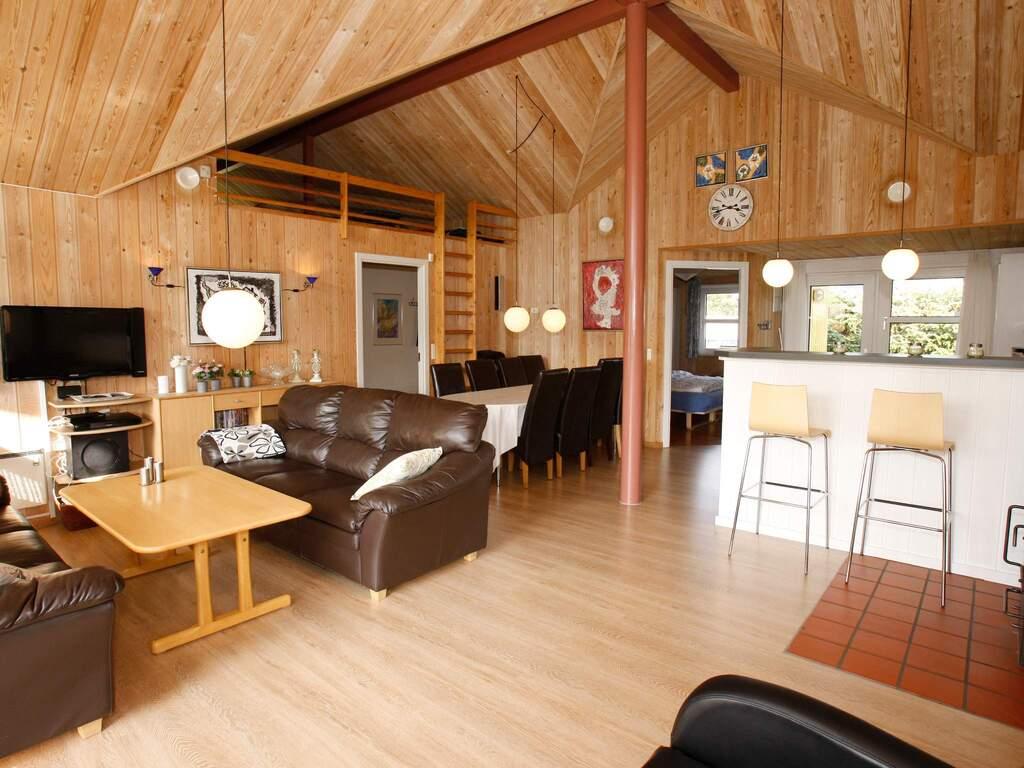 Zusatzbild Nr. 03 von Ferienhaus No. 87408 in Hadsund