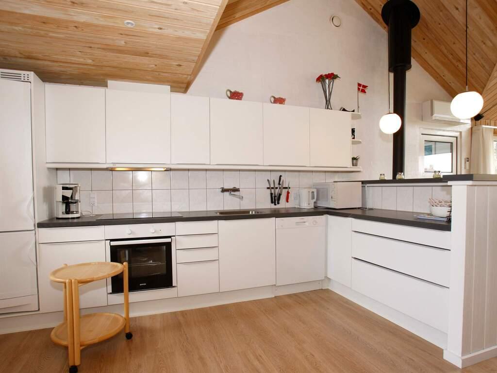 Zusatzbild Nr. 06 von Ferienhaus No. 87408 in Hadsund