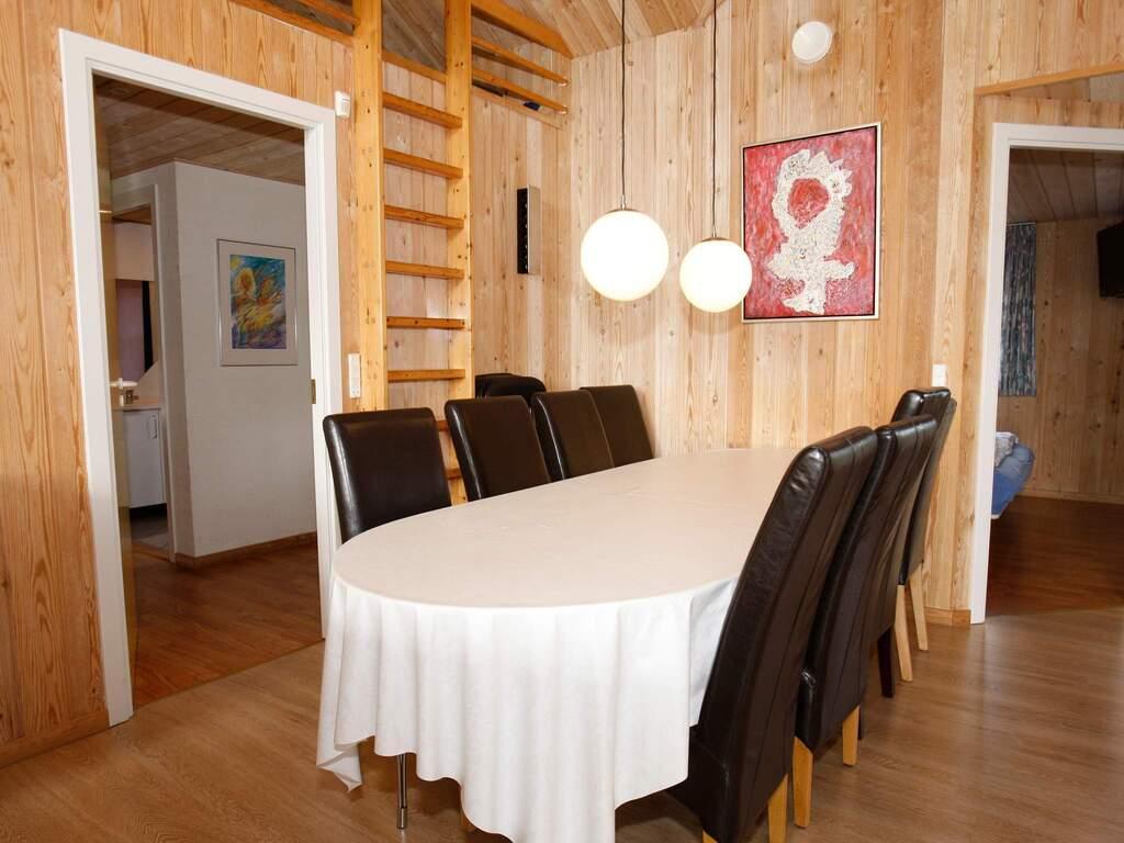 Zusatzbild Nr. 07 von Ferienhaus No. 87408 in Hadsund