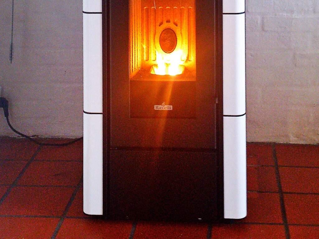 Zusatzbild Nr. 08 von Ferienhaus No. 87408 in Hadsund