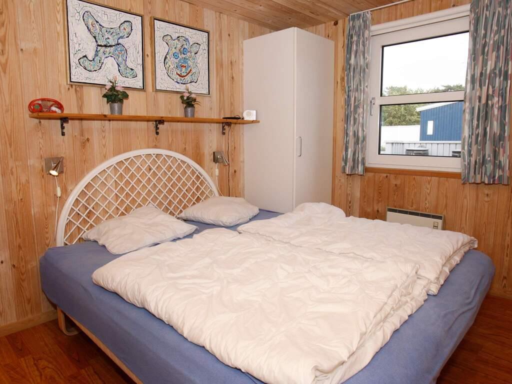 Zusatzbild Nr. 09 von Ferienhaus No. 87408 in Hadsund