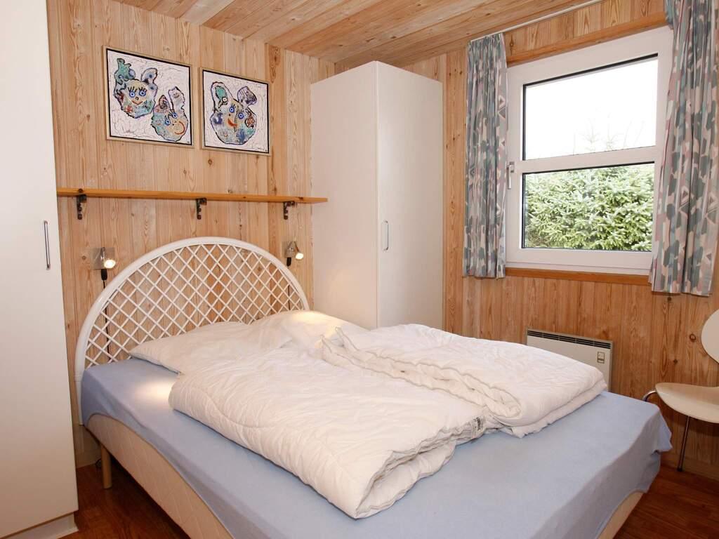 Zusatzbild Nr. 11 von Ferienhaus No. 87408 in Hadsund