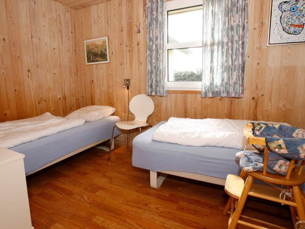Zusatzbild Nr. 12 von Ferienhaus No. 87408 in Hadsund