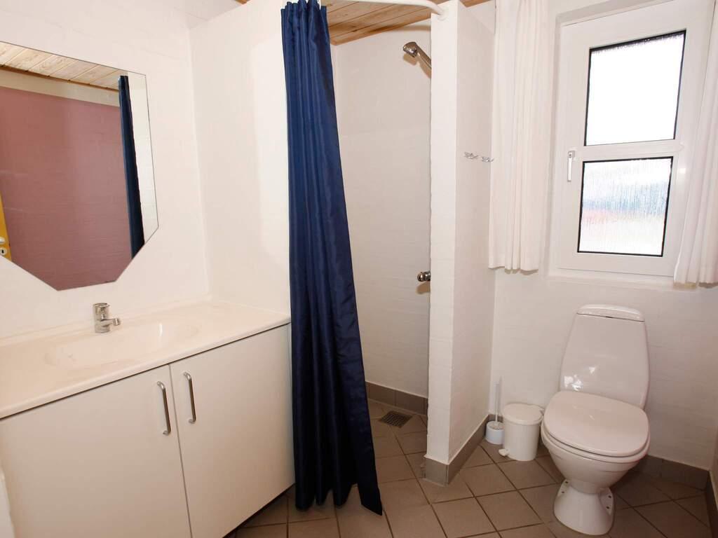 Zusatzbild Nr. 13 von Ferienhaus No. 87408 in Hadsund