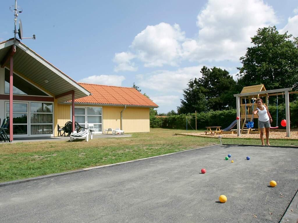 Zusatzbild Nr. 14 von Ferienhaus No. 87408 in Hadsund