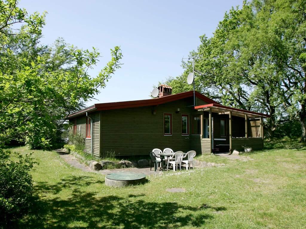 Zusatzbild Nr. 01 von Ferienhaus No. 87430 in Mariager
