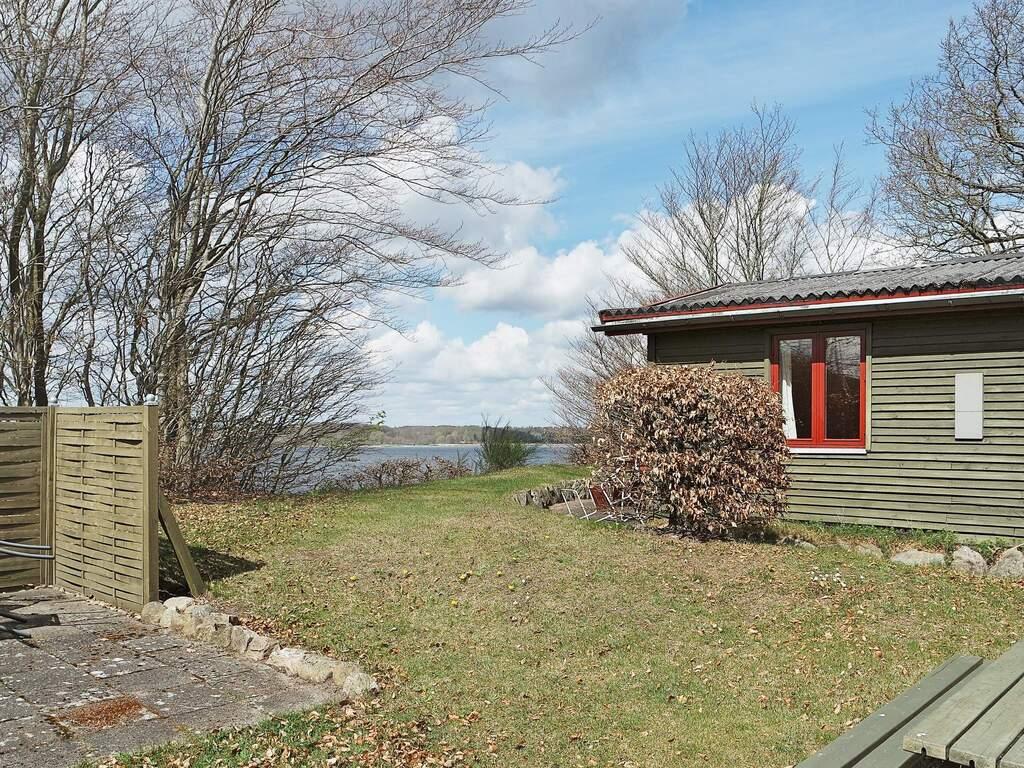 Zusatzbild Nr. 02 von Ferienhaus No. 87430 in Mariager