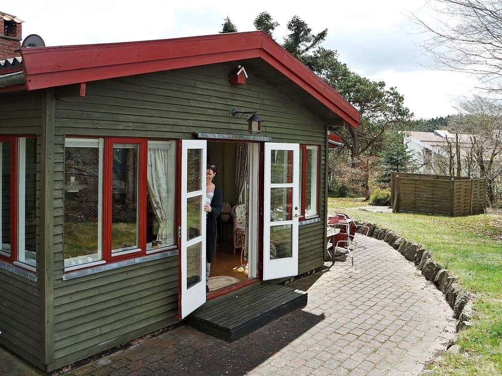 Zusatzbild Nr. 03 von Ferienhaus No. 87430 in Mariager
