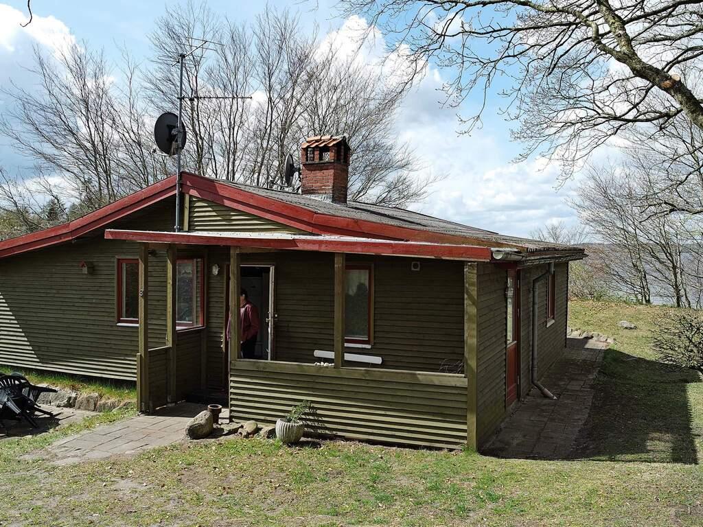 Zusatzbild Nr. 04 von Ferienhaus No. 87430 in Mariager