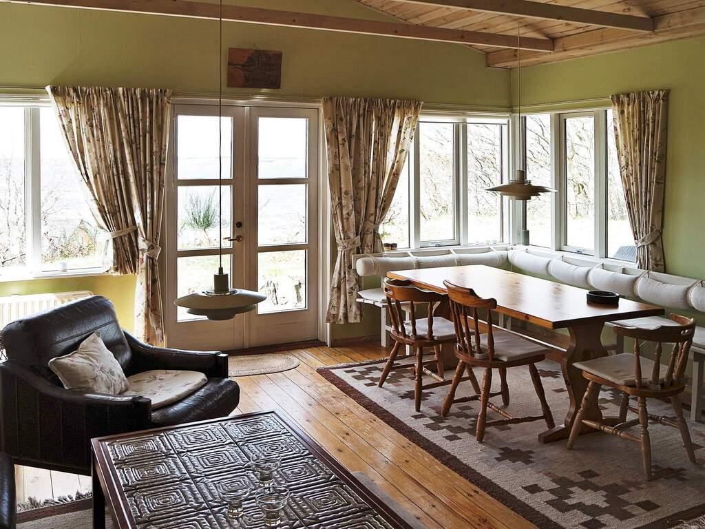 Zusatzbild Nr. 07 von Ferienhaus No. 87430 in Mariager