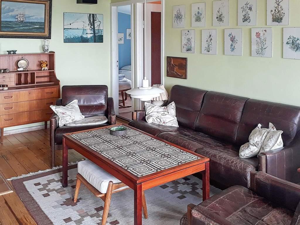 Zusatzbild Nr. 08 von Ferienhaus No. 87430 in Mariager