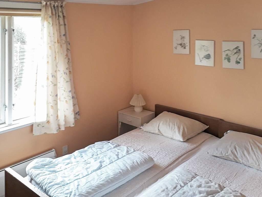 Zusatzbild Nr. 10 von Ferienhaus No. 87430 in Mariager