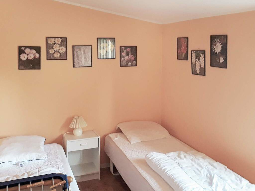 Zusatzbild Nr. 11 von Ferienhaus No. 87430 in Mariager