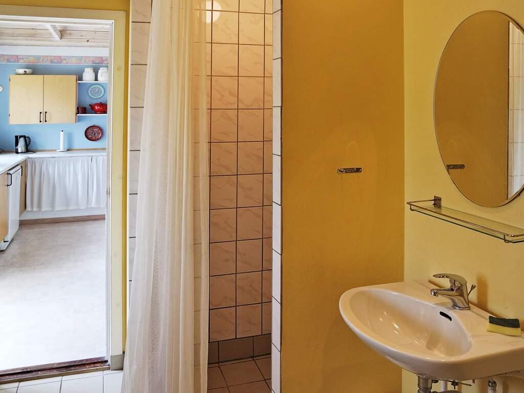 Zusatzbild Nr. 13 von Ferienhaus No. 87430 in Mariager