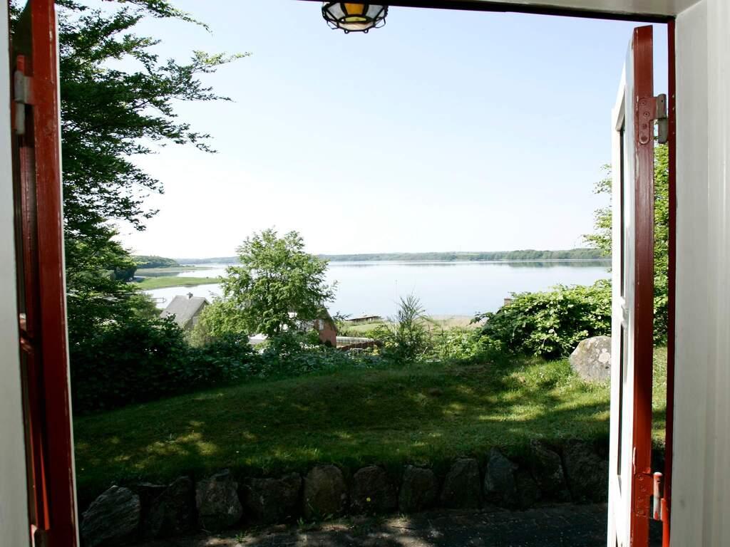 Zusatzbild Nr. 14 von Ferienhaus No. 87430 in Mariager
