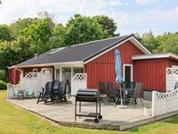 Ferienhaus in Frederikshavn, Haus Nr. 87440 in Frederikshavn - kleines Detailbild