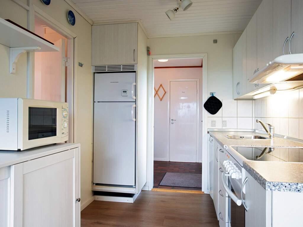 Zusatzbild Nr. 07 von Ferienhaus No. 87448 in Løkken