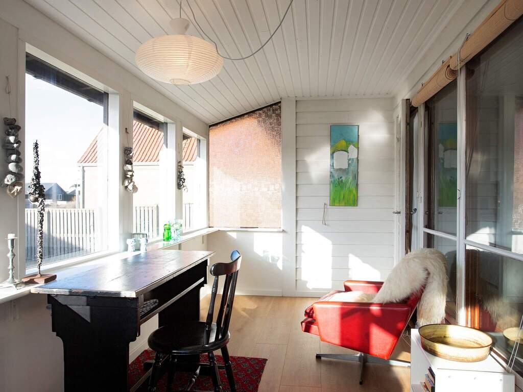 Zusatzbild Nr. 08 von Ferienhaus No. 87448 in Løkken