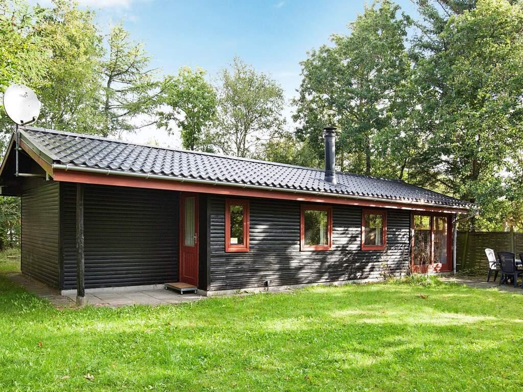 Detailbild von Ferienhaus No. 87522 in Ulfborg