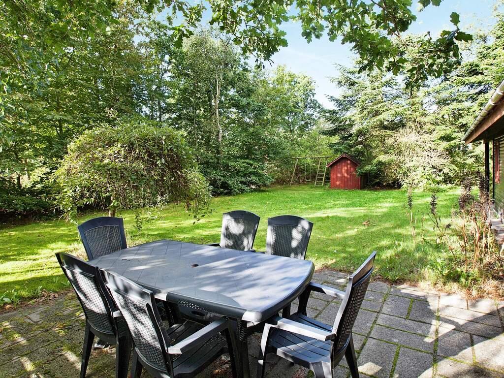 Umgebung von Ferienhaus No. 87522 in Ulfborg