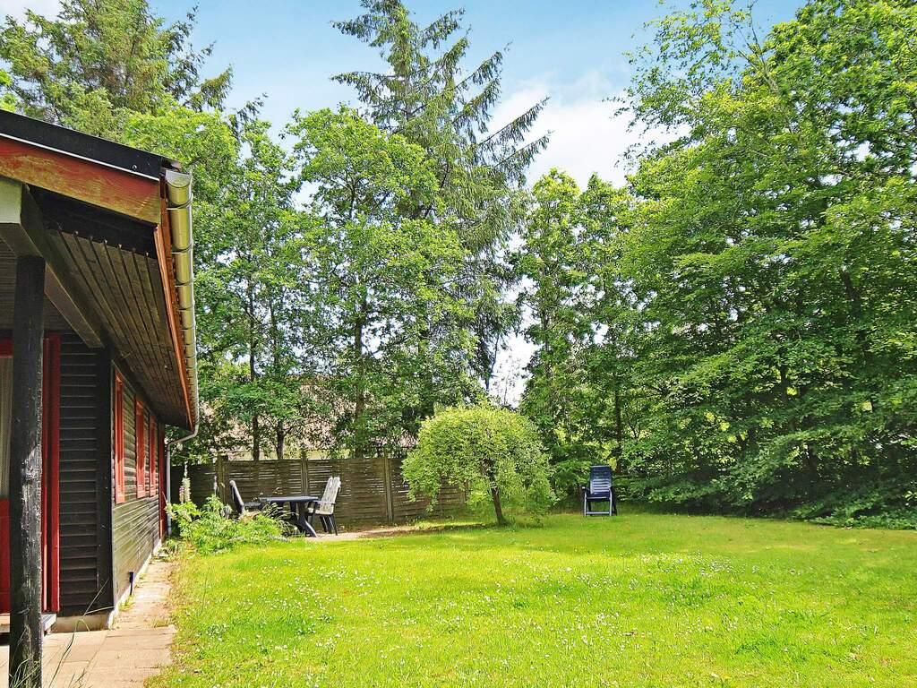Zusatzbild Nr. 01 von Ferienhaus No. 87522 in Ulfborg