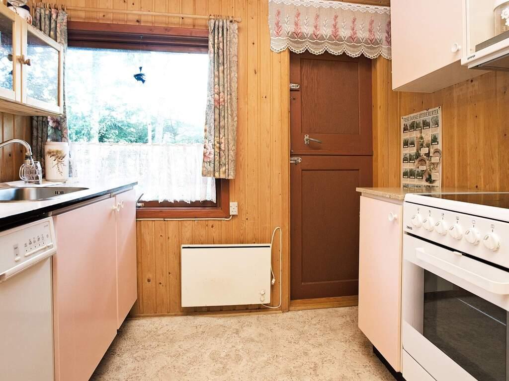 Zusatzbild Nr. 03 von Ferienhaus No. 87522 in Ulfborg