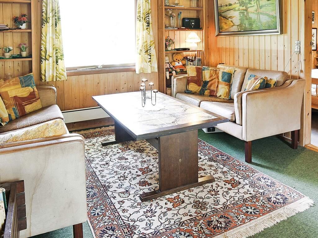 Zusatzbild Nr. 04 von Ferienhaus No. 87522 in Ulfborg