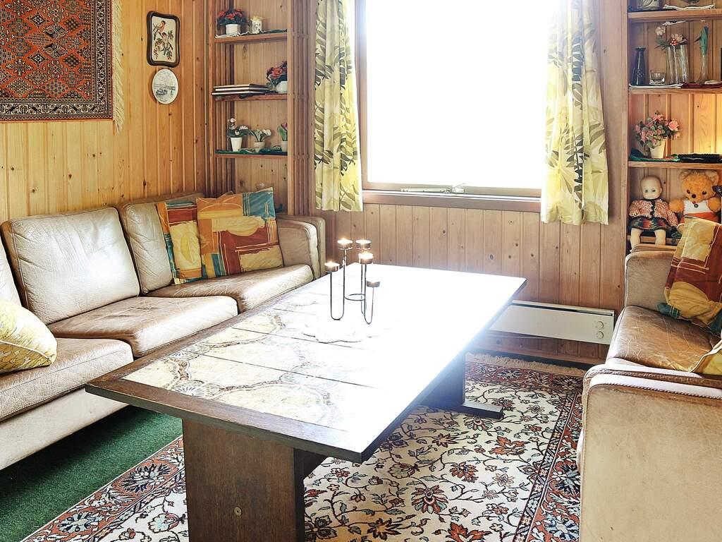 Zusatzbild Nr. 05 von Ferienhaus No. 87522 in Ulfborg