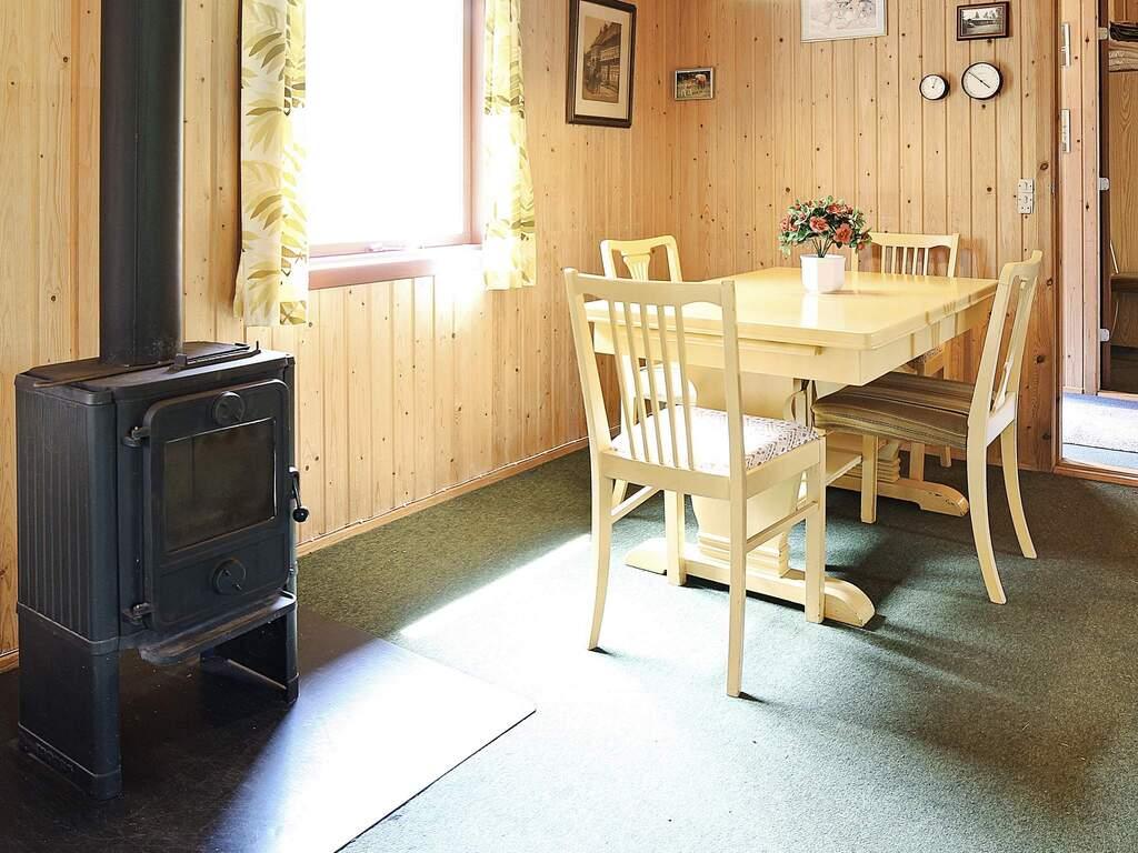 Zusatzbild Nr. 06 von Ferienhaus No. 87522 in Ulfborg