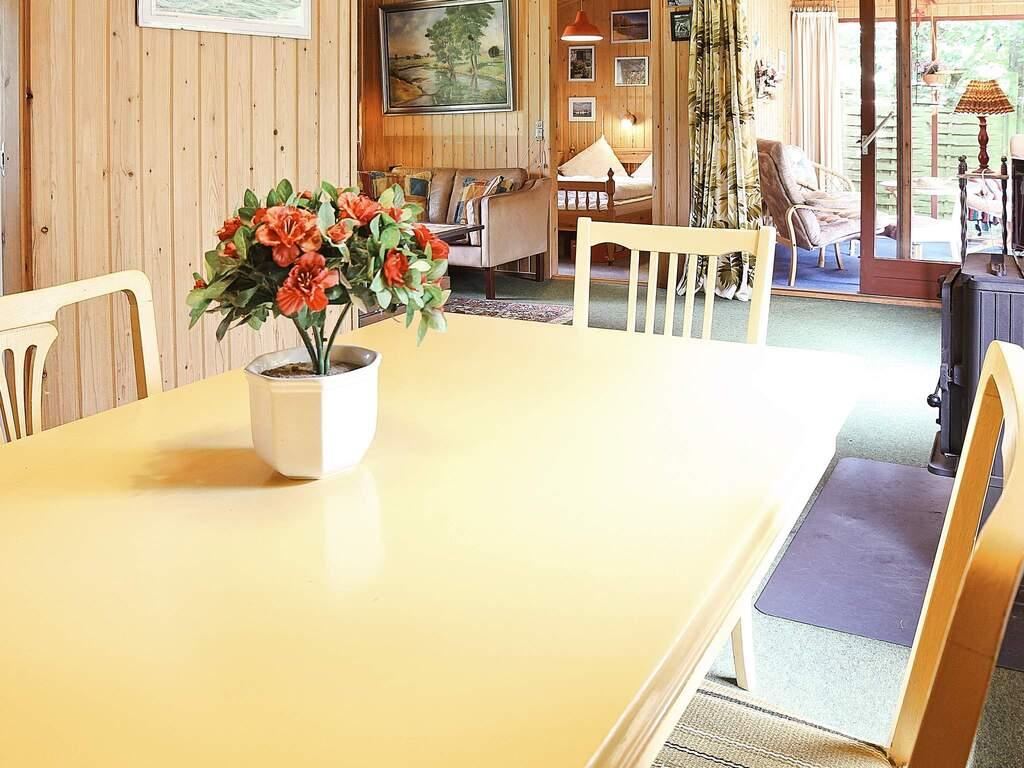 Zusatzbild Nr. 07 von Ferienhaus No. 87522 in Ulfborg