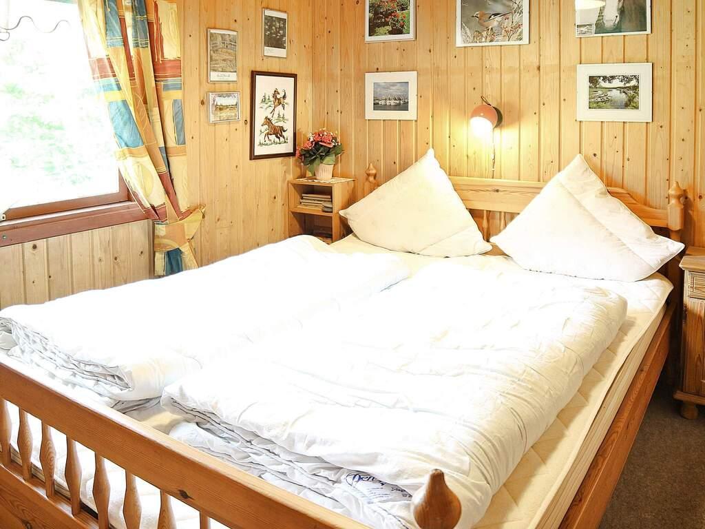 Zusatzbild Nr. 09 von Ferienhaus No. 87522 in Ulfborg