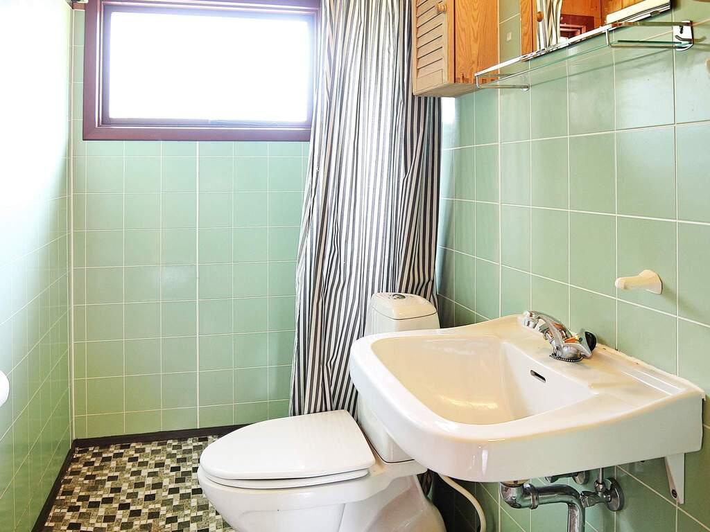 Zusatzbild Nr. 11 von Ferienhaus No. 87522 in Ulfborg