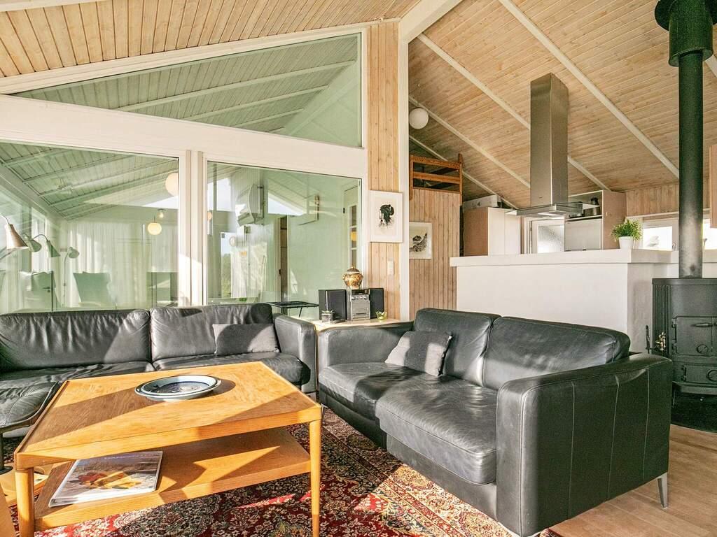 Zusatzbild Nr. 01 von Ferienhaus No. 87606 in Løkken